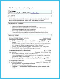 how to write a perfect s associate resume examples included  to format essays rpcv resume sample does absolute power corrupts how write a s manager car