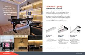 Lithonia Lighting Reviews 29 Famous Lm Engineered Hardwood Flooring Reviews Unique