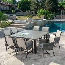 cosco outdoor furniture patio furniture awesome photos design ideas throughout replacement cushions for outdoor furniture costco garden furniture uk costco