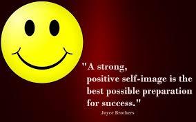9048-sports-success-quotes-wallpaper-success-quotes-hd-wallpaper ... via Relatably.com