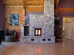 Masonry Heater Association Media Page
