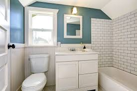 simple bathroom remodel. Easy Bathroom Remodel Simple R
