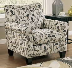 ashley accent chairs and ashley accent chairs canada with ashley furniture home accent chairs plus ashley accent chairs together with ashley living