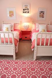 Shared Bedroom Furniture 17 Best Ideas About Shared Bedrooms On Pinterest Small Loft