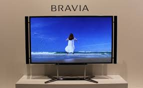 sony tv 4k. how to watch any 4k video on sony bravia tv? tv 4k