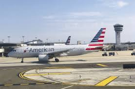American Airlines Award Travel Chart Watch Out American Airlines Is Charging More For One Way