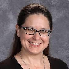 Meet the Teacher – Mrs. Amber Nieto – Moulton ISD