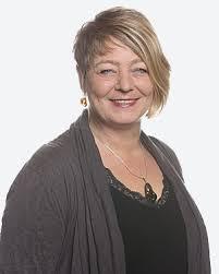 Ingrid remmers is a german politician. Remmers Ingrid Die Linke Nordrhein Westfalen