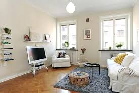 apartment living room layout. Simple Living Small Apartment Living Room Furniture Ideas Best Design Ever Apartments  Inside Apartment Living Room Layout