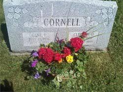 Gene D Delmot Cornell (1926-1993) - Find A Grave Memorial
