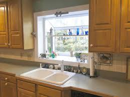 Kitchen : Breathtaking U Shaped Brick Grill Island Ceramic Grill Smoker  Heavy Duty Aluminum Slides Small Bay Window Above Kitchen Sink Single White  Polymer ...