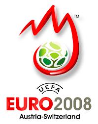UEFA Euro 2008 - Wikipedia