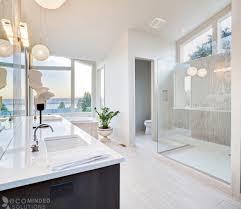 bathroom design san diego. san bathroom design pjamteen with photo of new diego o