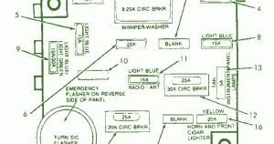 crown victoria fuse diagram crown image wiring diagram 2008 ford crown victoria fuse box diagram 2008 on crown victoria fuse diagram