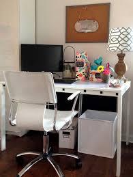cute office desk. Wonderful Cute Cute Office Desk Decor Elegant Modern Fice Design Ideas For Small Spaces  Fabulous Home Throughout R