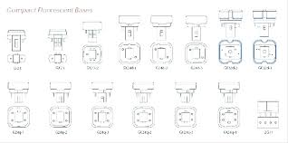 Socket Sizes Erwoxx Info