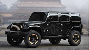 jeep wrangler 2015 redesign. 2015 jeep wrangler design redesign 5