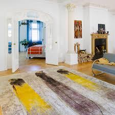 trends in furniture design. trends in furniture design n