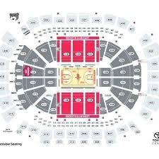 Efficient Toyota Center Rockets Seating Toyota Center Suite