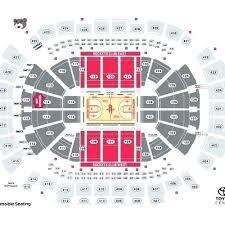 Houston Rockets Suite Seating Chart Efficient Toyota Center Rockets Seating Toyota Center Suite