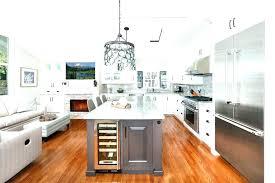 full size of vaulted ceiling light for lighting pendant lights ceilings sloped mounting fittings living room