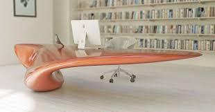 furniture futuristic. Modern Futuristic Furniture Design And Concept