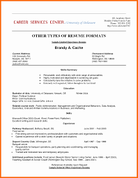 Examples Of Volunteer Work On Resume Adding Volunteer Work Resume Gallery Of Experience On Sample 8