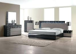 Italian Bedroom Decorating Ideas Design Bedroom Furniture With Goodly  Inspiring Design Bedroom Furniture Plus Image Italian