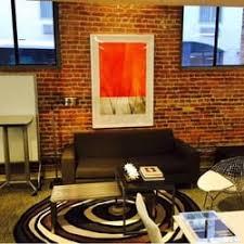 Cort Furniture Rental 35 s & 11 Reviews fice Equipment