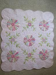 Image result for dresden plate quilt | dresden | Pinterest ... & Image result for dresden plate quilt Adamdwight.com