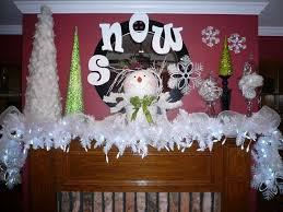 121 best Mantel Arrangements images on Pinterest | Christmas decor,  Christmas ornaments and Christmas ideas