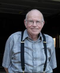 Earl Herman Fischer (March 31, 2015) | Burmeister-Johannsen Funeral Home,  Inc.Burmeister-Johannsen Funeral Home, Inc.