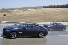 All BMW Models 2010 bmw 750i : 2010 BMW 750i xDrive Review - VIDEO ENHANCED