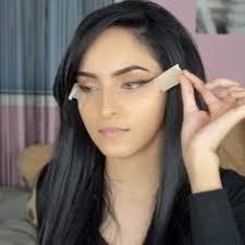 asian makeup artist tutorials 4 174 likes 56 ments m a r i a m r a h m a n rahmanbeauty on insram