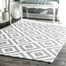 area rugs hand woven wool gray rug for at 9x12 light gray area rug blue and contemporary rugs light