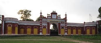 Krishnanagar Nadia Wikiwand