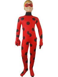 <b>Hot Sale</b> Miraculous <b>Ladybug</b> Fancy <b>Dress Cosplay Costume</b> ...