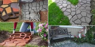 diy paver patio project