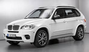 Coupe Series bmw x5 2014 price : BMW X5 M50d Review