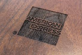 American Express Organizational Structure Chart 8 Best Amex Business Credit Cards 750 In Rewards 2019