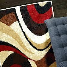 area rug set area rugs set area rug set 3 piece brown cream area rug set area rug sets 3 piece area rug set