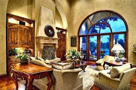 tuscan living room living room style decorating living room furniture with green sofa on living room tuscan living room