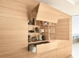 design for less furniture. Handlesless_furniture_blum Design For Less Furniture A