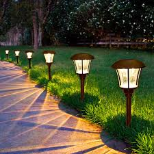 the charming landscape lighting top improve the looks of your landscaping idea sandcore net