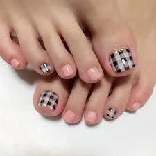 wrayags #nail #nails #nailart | Tippy Toes | Pinterest | Nail nail ...