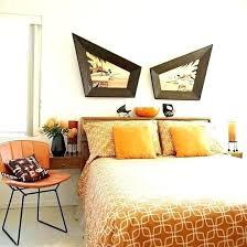mid century modern bedding. Mid Century Modern Duvet Covers Bedding New Comforter In Best With Inspired Set E