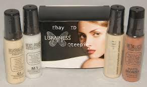 hs08 6ac sk luminess air airbrush makeup alibaba