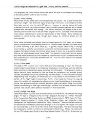 Pro Euthanasia Essay 002 Pro Euthanasia Essay Largepreview Thatsnotus