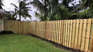 Custom Privacy Fence Designs Services Reno Custom Fence Builder Gate Services