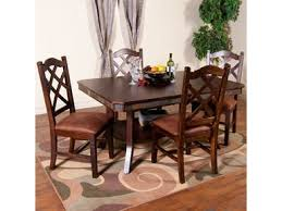 Sunny Designs Furniture Four States Furniture Texarkana TX